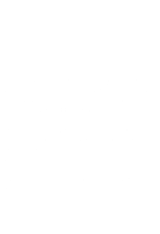 About our Catering Since the late 90's, the Green Mango has been catering private events. The catering could be as simple as a tray of springolls & main course dishes to an elaborate wedding set-up. We customize our menu, pricing and set-up according to our client's needs. We use the same premium fresh products at our restaurants in our catering. Thank you for considering us for your catering needs.